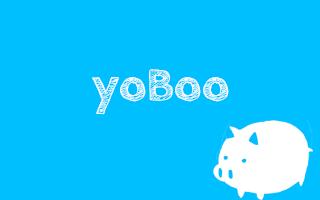 yoBoo-top